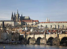 all hotels in Prague