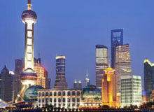 all hotels in Shanghai