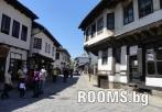 Picture Interesting places in Tryavna
