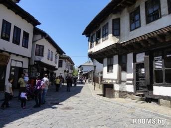 Interesting places in Tryavna, Picture