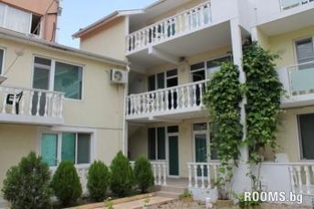 guest house desi balchik - Desi Home Pic