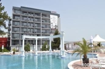 platinum casino sunny beach bulgaria