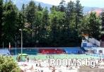 Picture Central Mineral beach in Velingrad