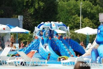 Aqualand Waterpark Plovdiv, Picture