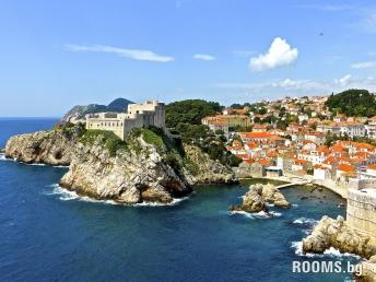 Dubrovnik - Pearl of the Adriatic, Picture