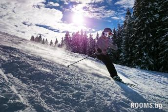 Ski resorts to visit during the winter season 2016/2017, Picture