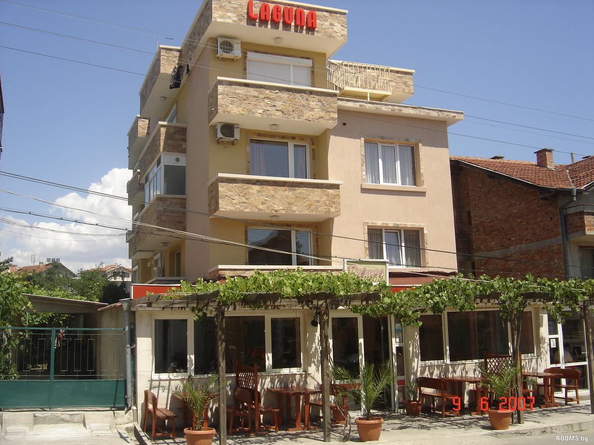 Italian Restaurants In Laguna Beach