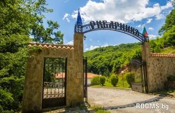 "For anglers, nature and leisure, ""Ribarnika"" - Malko Tarnovo, Picture"