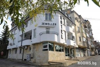 Semeen Hotel Yuvelir Ruse Semejni Hoteli Ruse