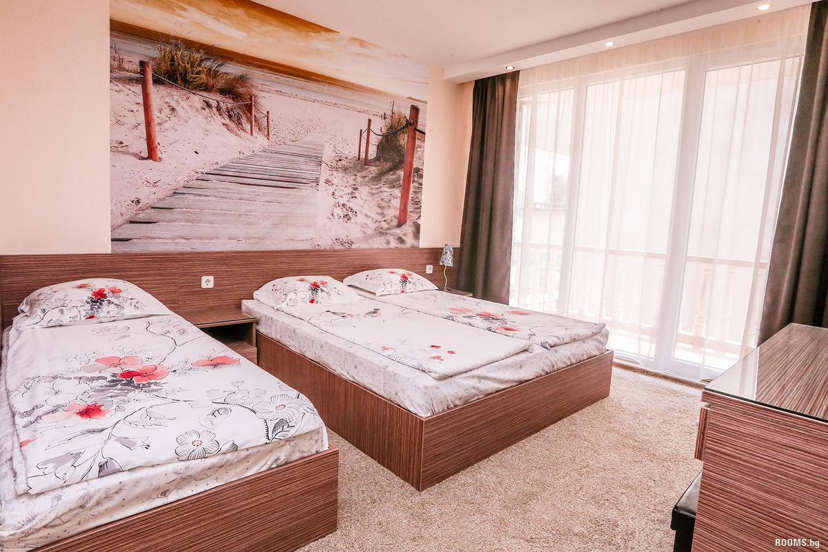 Картинки по запросу гостевой дом  морска звезда китен