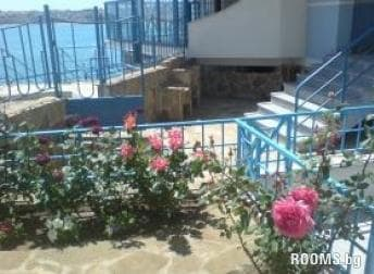 Apartment Laguna 1, Sozopol, снимка