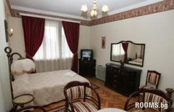 Apartment Ognian - 48, Sofia, снимка
