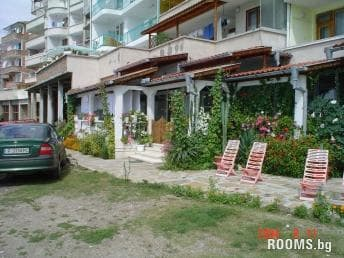 Accommodation / room Pomorie, Pomorie, снимка