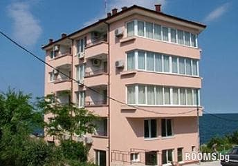 Apartment Buruna, Sozopol, снимка