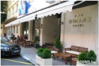 Hotel Dunav Vidin Hoteli Vidin