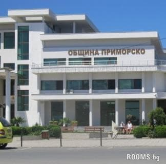 Primorsko new travel program for season 2012, Picture