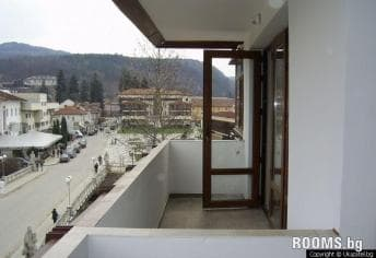 Apartment Planinski Rai, Tryavna, снимка