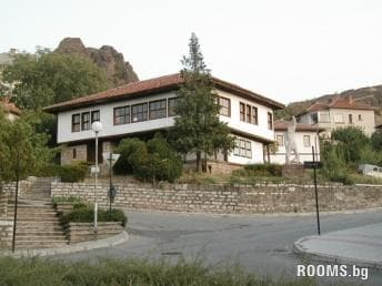 Historical Museum - Belogradchik, Picture
