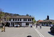 Interesting places in Tryavna, Picture 1