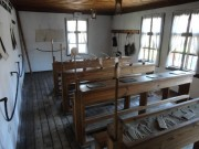 Interesting places in Tryavna, Picture 2