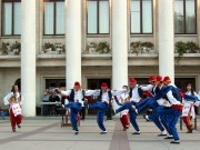 International Folklore Festival - Burgas, Picture 1