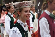 International Folklore Festival - Burgas, Picture 2