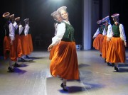 International Folklore Festival - Burgas, Picture 3
