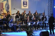 Apollonia-Festival of Arts - Sozopol, Picture 1