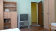 Accommodation / room Nevrokop_1