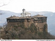 "Glozhene monastery ""St. George"" - , Picture 1"