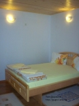 Accommodation / room Guest House Gugovi
