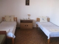 Accommodation / room Rooms-Petkov