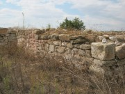 Fortress Castra Rubra, Picture 2