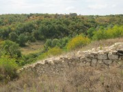 Fortress Castra Rubra, Picture 3