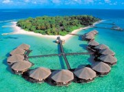 Maldives, Picture 1