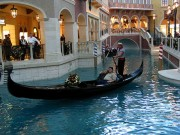 Venice the most romantic city in Italy!, Picture 1