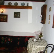 The house of Ivan Vazov, Picture 3