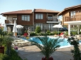 Villa / house Hil Top