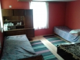 Accommodation / room Irina