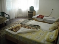 Accommodation / room Vila Elit