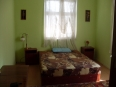 Accommodation / room Trichkovi