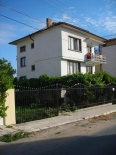 Villa / house Private accommodation Jeleva