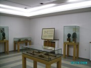 National Anthropological Museum, Picture 3