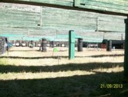 Shooting range Kapcheto, Picture 3