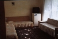 Accommodation / room For Students and Guests of Burgas