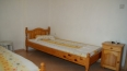 "Accommodation / room Guest house ""Ivona"""