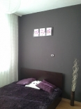 Accommodation / room Guestrooms-Ivanovi