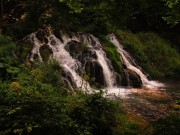 waterfall Dokuzak, Picture 1