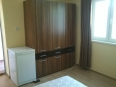 Accommodation / room Pomorie