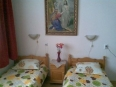 Accommodation / rooms Lidia